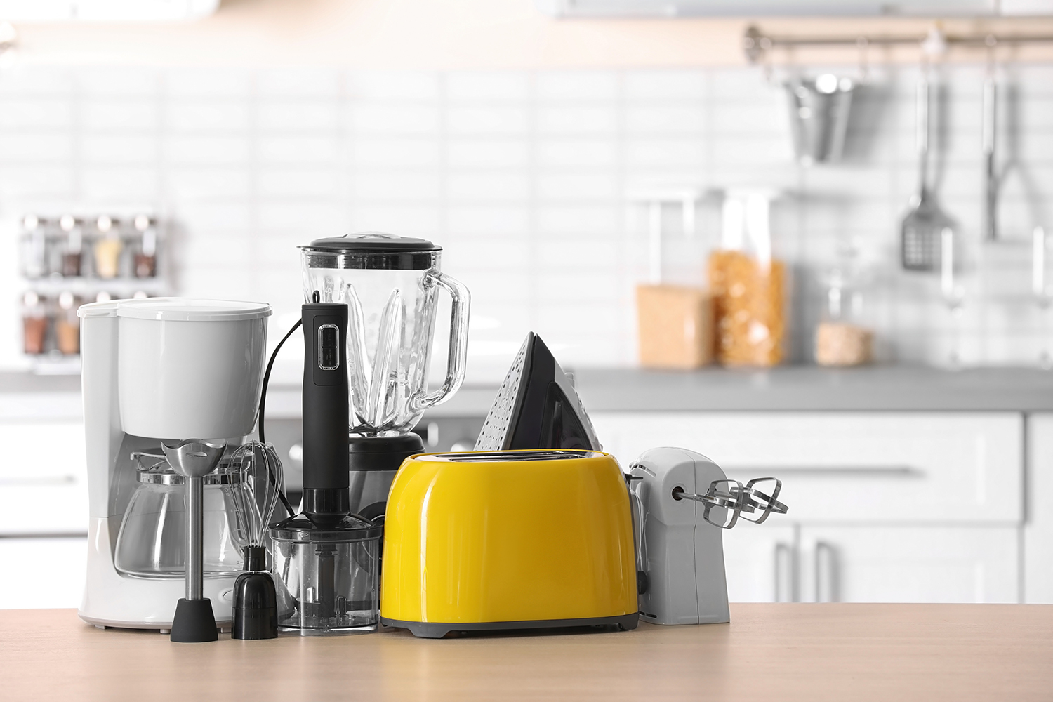 Cleaning Your Kitchen Appliances Rch Cleaning